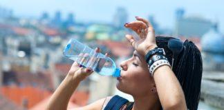 17 июля в Ульяновске ожидается жара и сильный дождь