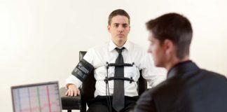 «Все чиновники пройдут психофизиологическое тестирование». Губернатор извинился за коррупционный скандал и рассказал как будем бороться дальше