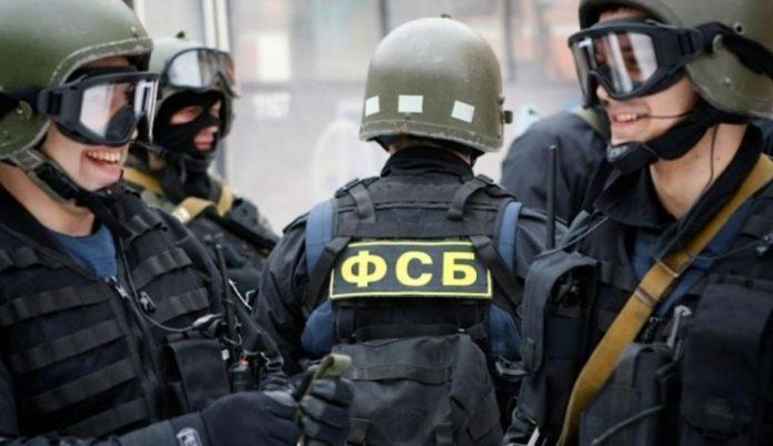 В Ульяновске после новой волны обысков возбуждено уголовное дело