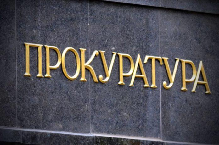 Ульяновская прокуратура добилась переселения жильцов аварийного дома на Бакинской