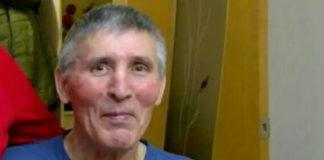 В Ульяновске пропал пенсионер, страдающий потерей памяти