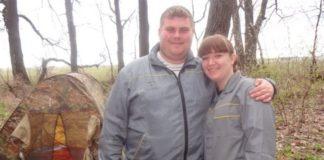 Пропавшую ульяновскую семью объявили в федеральный розыск