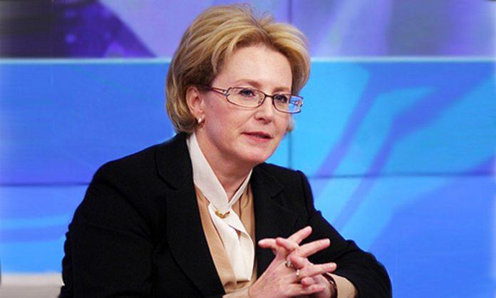 Из-за коррупционного скандала с лекарствами в регион приедет комиссия Минздрава РФ