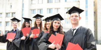 Ульяновские студенты перекроют дороги