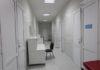 Инзенская межрайонная прокуратура настаивает на привлечении к уголовной ответственности руководства местной больницы