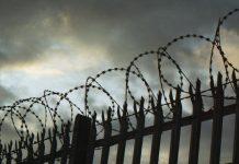 Ульяновец получил за убийство 10 лет «строгача»