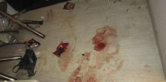 Девушку из Ульяновска, которая убила парня и сняла это на камеру, приговорили к 8 годам колонии