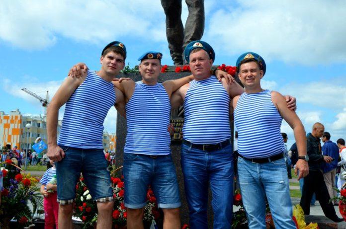 2 августа в Ульяновске перекроют улицу 40-летия Победы
