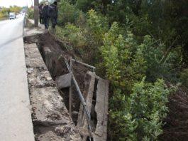 Осенью мост на Дачном закроют для движения совсем. Ремонт стартует в 2019-м и обойдется в 70 млн