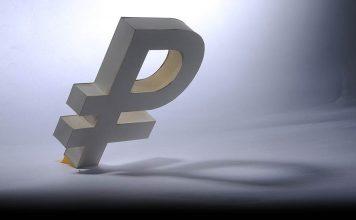 Кому выгодно падение рубля?