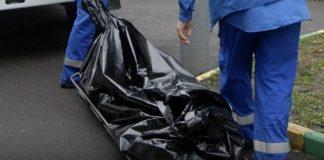 Трагедия в Ломах. Гость фестиваля найден мертвым в машине