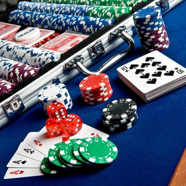 Димитровградский чиновник Аванесян выиграл в покер 10 млн рублей и уволился из мэрии