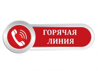 Для ульяновских дольщиков в прокуратуре будет целый месяц работать горячая линия