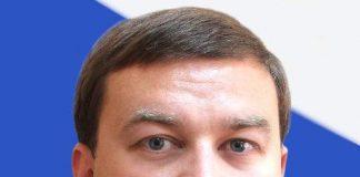 Прокурор Рябов отправил за решетку ОПГ во главе с братом депутата Гордумы Шеянова