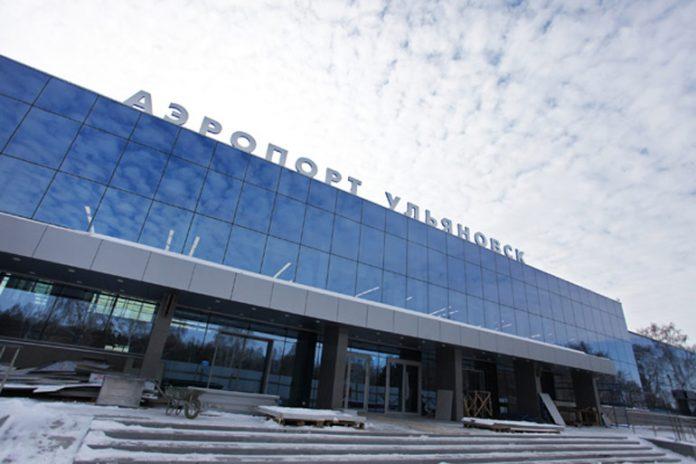 Аэропорт в Баратаевке откроют в сентябре?