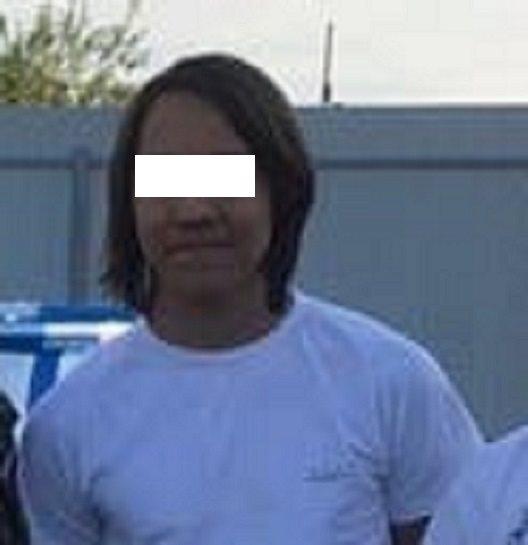 Расстался с девушкой и купил веревку с мылом: подробности гибели пропавшего подростка из Новой Майны