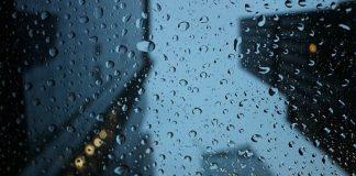 23 августа в Ульяновской области столбик термометра опустится до 21 градуса