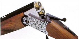 Ульяновец застрелил мужчину в засвияжском кафе