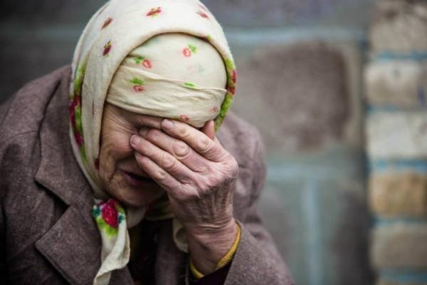 Ульяновские полицейские разыскивают аферистку, которая развела пенсионерку на 82 000 рублей