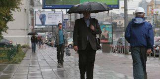 17 августа в Ульяновской области похолодает