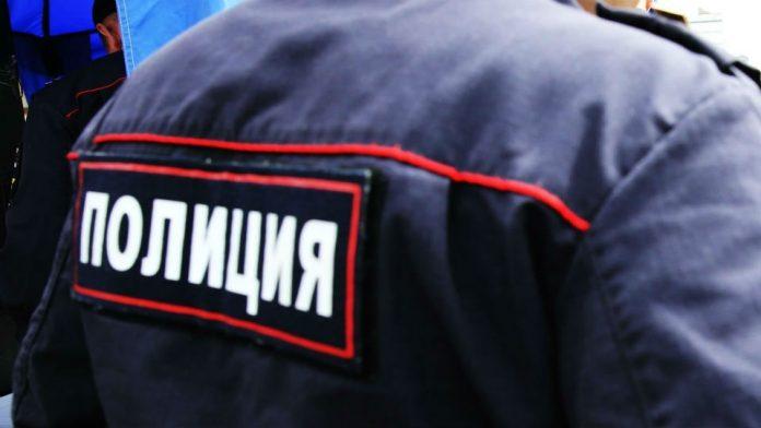 Ульяновец обокрал сельского бизнесмена