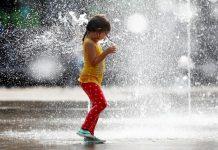 16 августа ульяновские синоптики обещают жару