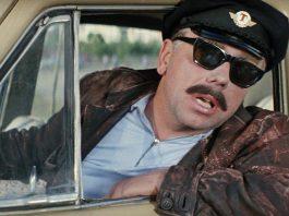 Лучшего таксиста определят в Ульяновске