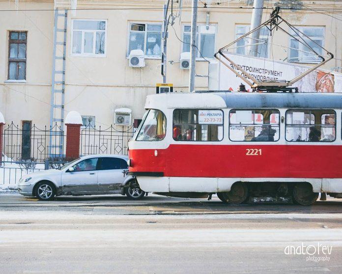 18 августа в Ульяновске усилят движение общественного транспорта