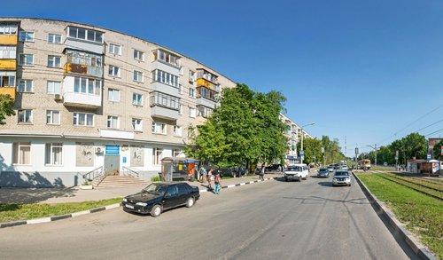 Труп женщины обнаружили на Нариманова в Ульяновске