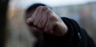 Ульяновский водитель забил до смерти велосипедиста-инвалида